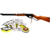 Daisy 1938 Red Ryder Fun Kit