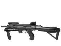 Umarex EBOS CO2 BB gun Air rifle