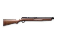 Benjamin 397 Air rifle