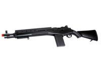 TSD Sports M116 Sniper Spring Airsoft Rifle Airsoft gun