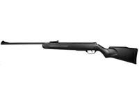 BSA Comet Air Rifle Air rifle
