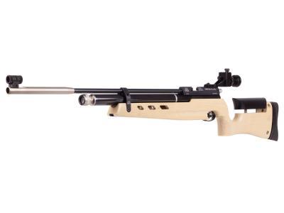 Air Arms S400
