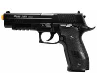 KWC SIG Sauer P226 X-FIVE Full Metal Co2 GBB Airsoft  Airsoft gun