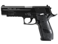 KWC SIG Sauer P226 X-Five CO2 Pistol Air gun