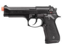 KWA M9 PTP Metal Gas Pistol Airsoft gun