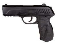 Gamo PT-85 CO2.