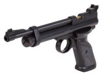Crosman 2240 Air gun