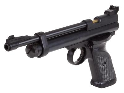 Crosman 2240 CO2