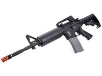 VFC M4ES 14.5R Metal  AEG Airsoft gun