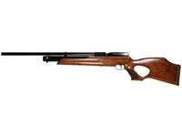 Beeman HW 100 T FSB precharged pneumatic rifle Air rifle