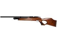 Beeman HW 100 T FSB precharged pneumatic rifle Air rifle