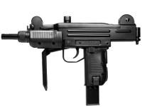 KWC Uzi CO2 BB Submachine Gun Air gun