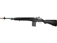 G&G Armament G&G GR14 Black AEG Airsoft gun