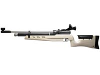 Air Arms S400 Biathlon Air Rifle Air rifle