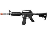 G&G Armament G&G Combat Machine R16 Carbine AEG Airsoft gun