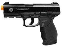 Cybergun Taurus PT 24/7 CO2 Airsoft Pistol Airsoft gun