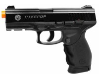 Taurus PT 24/7 CO2 Airsoft Pistol