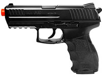 Heckler & Koch H&K P30 Spring Airsoft Pistol Airsoft gun