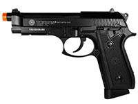 Taurus PT 99 Full/Semi Auto Pistol Airsoft gun