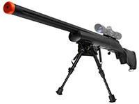 Echo1 USA Airsoft Echo 1 M28 Airsoft Sniper Rifle Airsoft gun