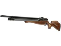 Air Arms S510 TC PCP Air Rifle Air rifle
