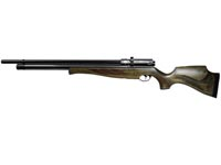 Air Arms S510 Xtra FAC PCP Air Rifle Air rifle