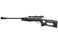 Gamo Recon Whisper Combo Air Rifle Air rifle