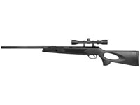Winchester 1029 Air Rifle Combo Air rifle
