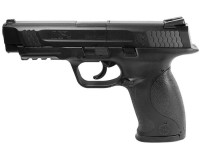 Smith & Wesson M&P 45 CO2 Pistol