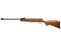 Crosman Optimus Air Rifle Air rifle