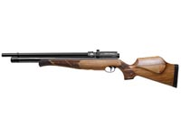 Air Arms S510 Xtra FAC PCP Carbine Air rifle