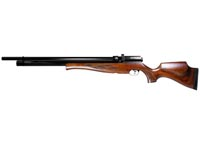 Air Arms S510 Xtra FAC Sidelever PCP Air Rifle Air rifle