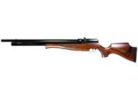 Air Arms S510 Xtra FAC Sidelever PCP Air Rifle Air rifle