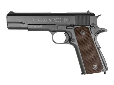 Tanfoglio Witness 1911