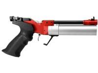 Feinwerkbau-FWB Feinwerkbau P11 Piccolo Air Pistol Air gun