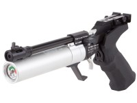 Feinwerkbau-FWB Feinwerkbau P11 Piccolo Air Pistol (Long) Air gun