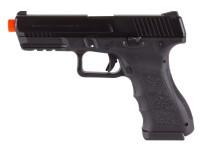 KWA ATP Adaptive Training GBB Airsoft Pistol Airsoft gun