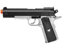 TSD Sports M1911 Pistol Heavy Weight, BSB Airsoft gun