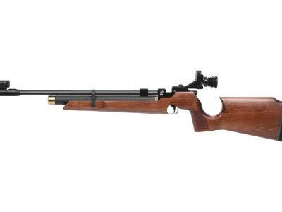 Air Arms T200