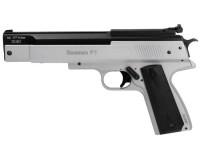 Beeman P1 Stainless Look Air Pistol Air gun