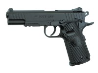 ASG STI Duty One CO2 BB Pistol Air gun