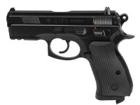 CZ 75D Compact CO2 BB Pistol  Air gun