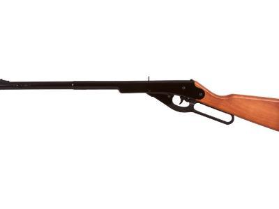 Daisy Model 105