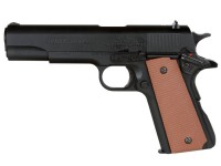 Winchester Model 11 BB Pistol Air gun