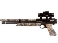 Benjamin Marauder Woods Walker Air Pistol Air gun