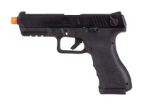 KWA ATP Adaptive Training Automatic Airsoft Pistol Airsoft gun