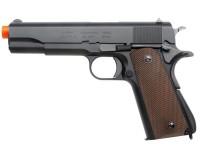 KWA 1911A1 Gas Blowback Airsoft Pistol Airsoft gun