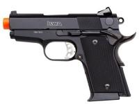 KWA 945 Compact GBB Airsoft Pistol Airsoft gun