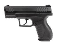 Umarex XBG CO2 Pistol Air gun