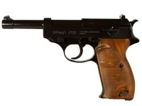 Walther P38 CO2 BB Pistol Air gun